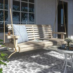 Porchgate Amish Heavy Duty 800 Lb Roll Comfort Treated Porch