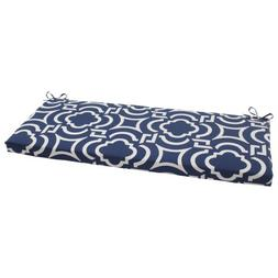 Pillow Perfect Carmody Bench Cushion