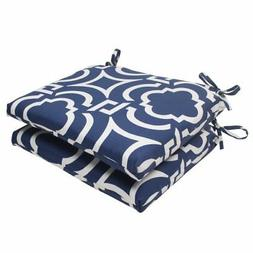 Pillow Perfect Carmody Seat Cushion