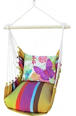 Magnolia Casual Cafe Soleil Swing Chair