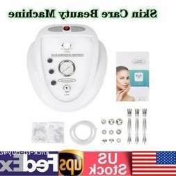 Diamond Microdermabrasion Dermabrasion Face Peel Skin Care B