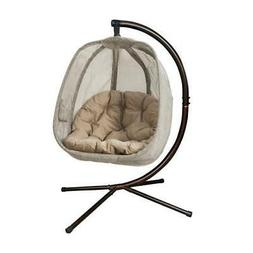 Hammock Chair For Bedroom Hanging Chairs Egg Indoor Outdoor