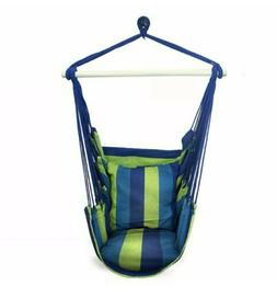 Busen Hanging Patio Chair Hammock Swing Outdoor Porch Tree R