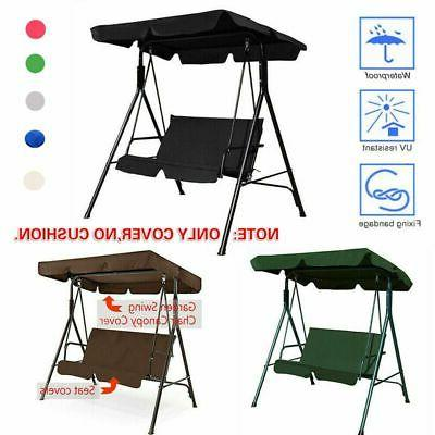 Outdoor Canopy 3-Person Black
