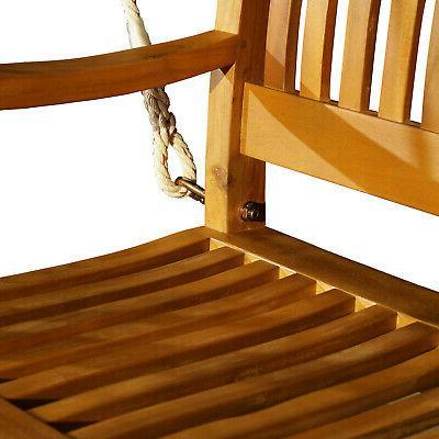 "48"" Person Porch Swing"