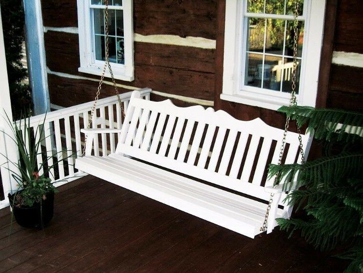 a and l furniture amish made pine