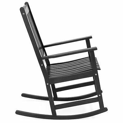 BCP Chair -