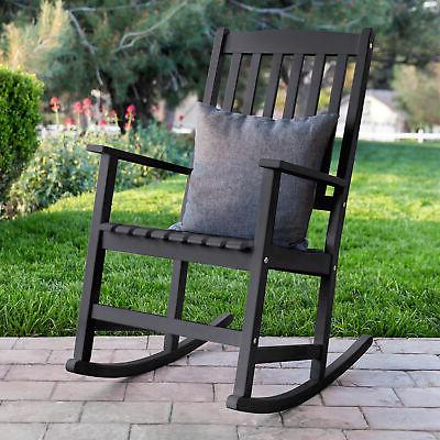 BCP Traditional Wooden Chair