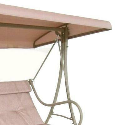 Garden Canopy Top for 2