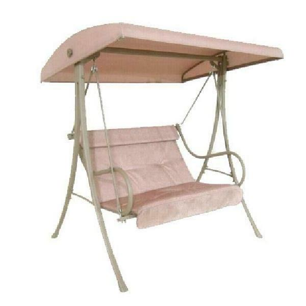canopy top for home depot s010114 2