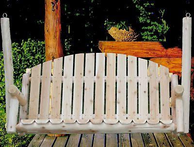 cf75 country porch swing