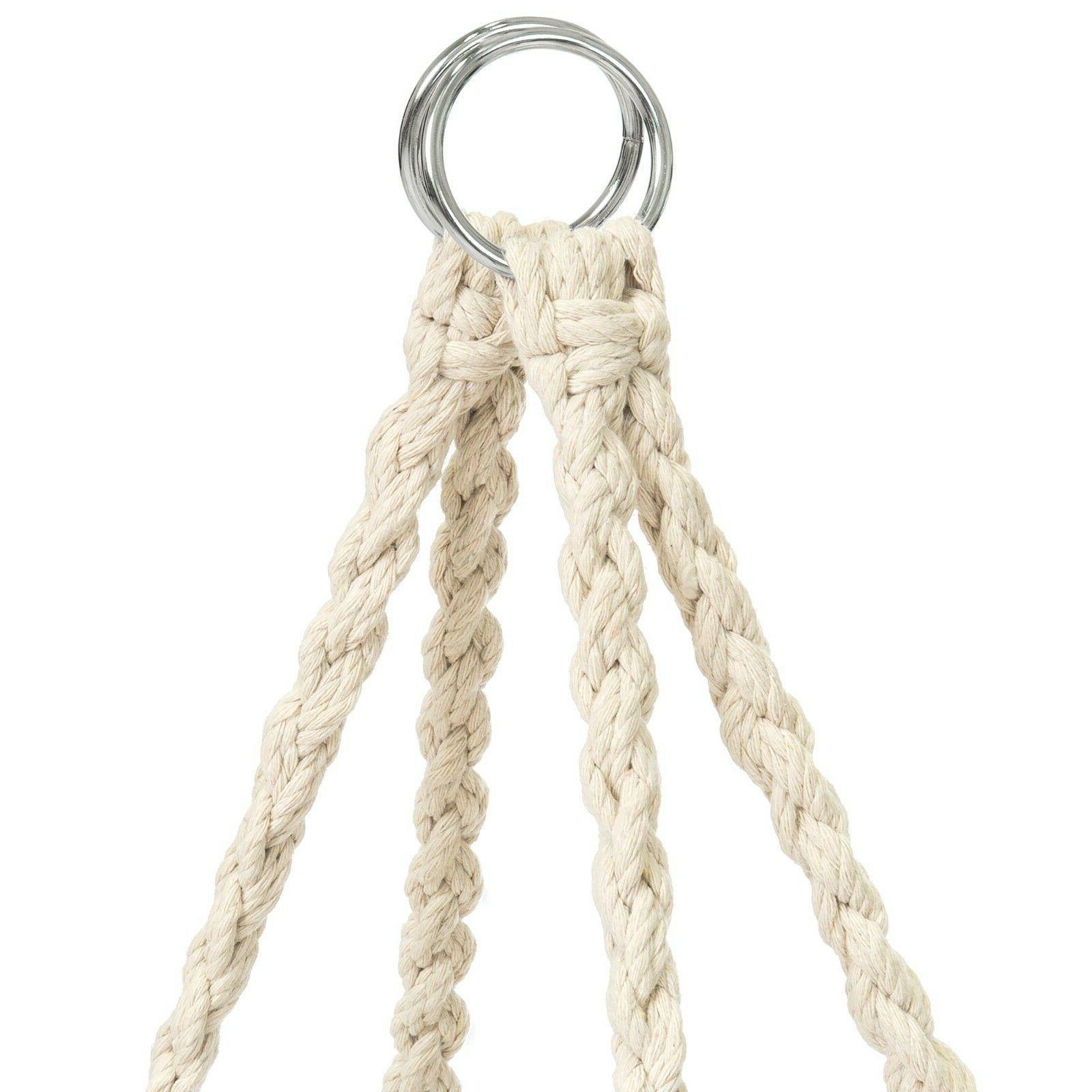 Hammock Hanging Swing All Best W
