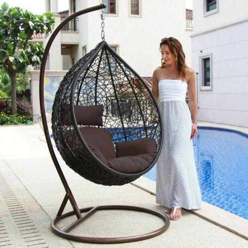 Hanging Chair Free Egg Chair New