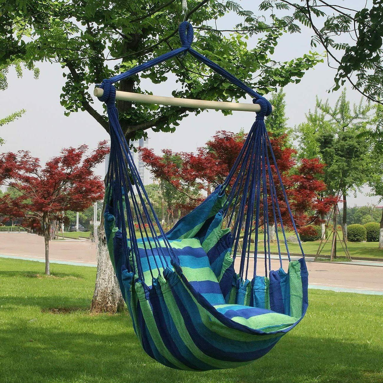 Sorbus Hanging or Outdoor Lbs