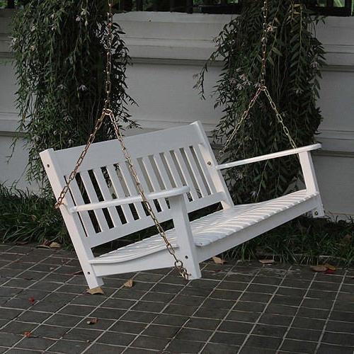 home deck yard garden porch