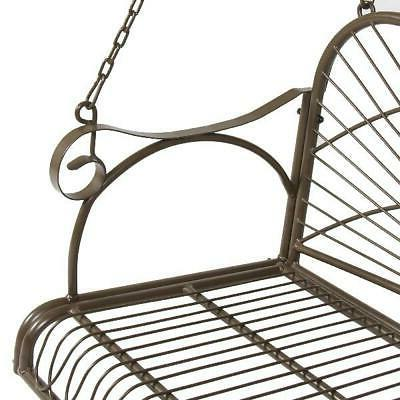 Best Choice Hanging Chair -