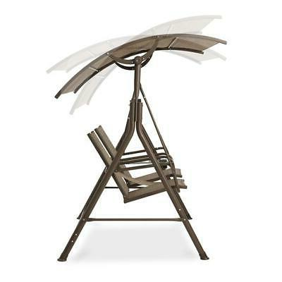 Swing Chair Seat w/