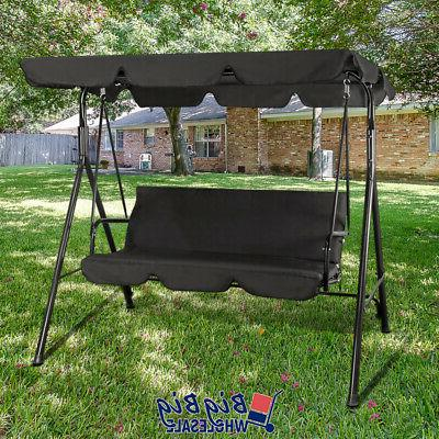 Outdoor Canopy 3-Person