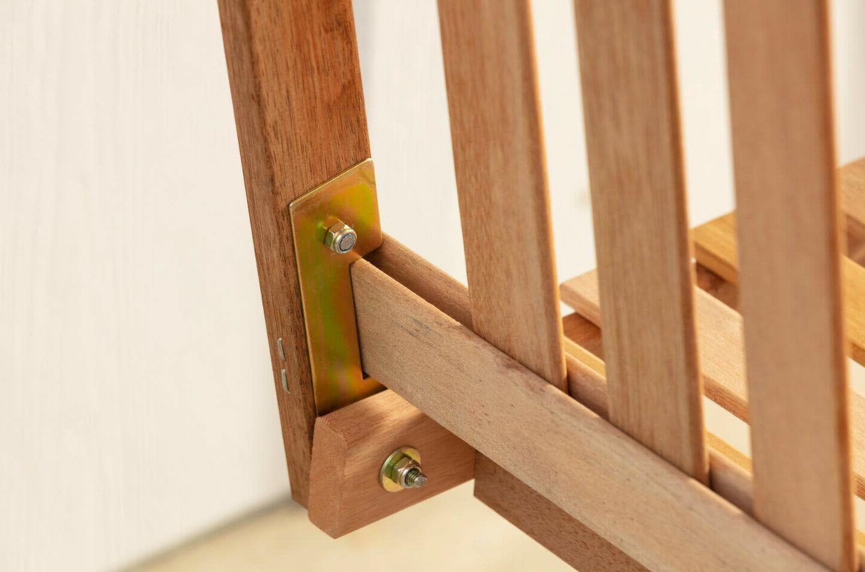 OUTDOOR PORCH Cypress Frame