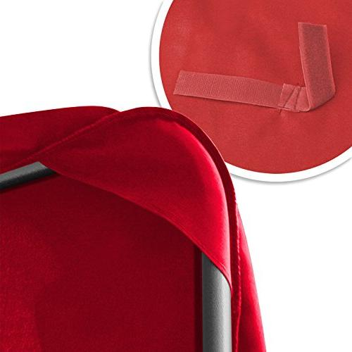 BenefitUSA Canopy Replacement Cover Furniture
