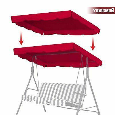 BenefitUSA Canopy Top Cover