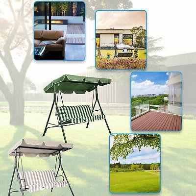 Patio Canopy Cover Outdoor Garden Yard Porch