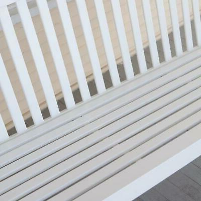 Coral Pleasant All-Weather Back Wood Porch Paint