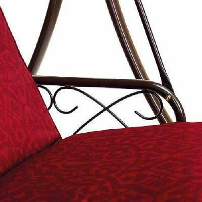 Porch Mainstays Callimont Park Canopy Bed,