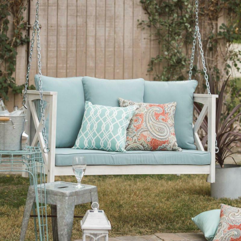 Porch Garden Patio Seat