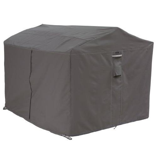 ravenna canopy swing cover