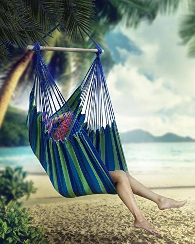 Sorbus Swing Indoor or Outdoor
