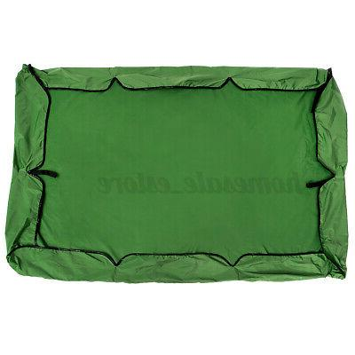 Swing Top Canopy Replacement Outdoor 2-3