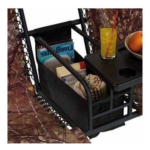 Two Swing Furniture 6 Camo Set