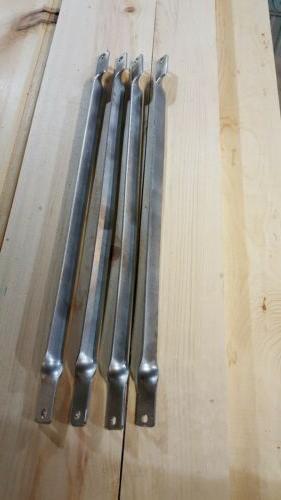 vintage porch glider replacement straps
