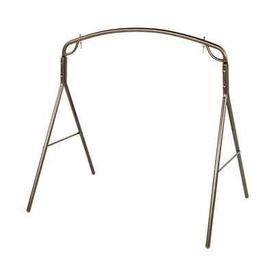 woodlawn swing frame
