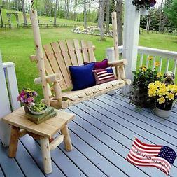 Lakeland Mills 5' Porch Swing