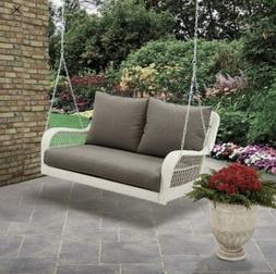 Outdoor New Better Homes and Gardens Colebrook Outdoor Porch