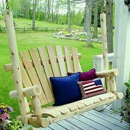 4 Foot Porch Swing