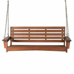 Belham Living Redding Porch Swing