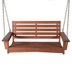 Belham Living Redding Porch Swing