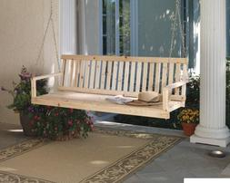 wooden porch natural wood patio outdoor yard